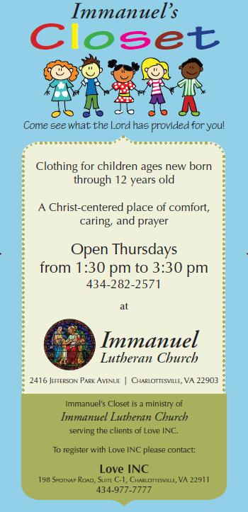 Immanuel-Closet-Card-Feb16
